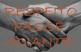 mãos dadas, respeito passe adiante, contrato fechado, aperto de mãos