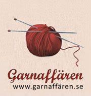 http://www.garnaffaren.se