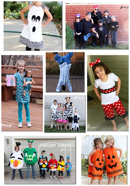 Costumes+from+Sugar+Bee+Crafts.jpg