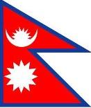 My Nepal, My Pride