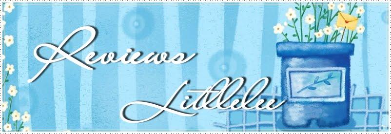 reviews of littlelee