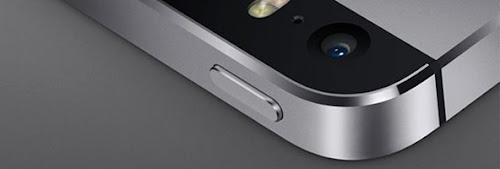 No Brasil, iPhone 5S de 64 GB pode sair ainda mais caro que o PlayStation 4