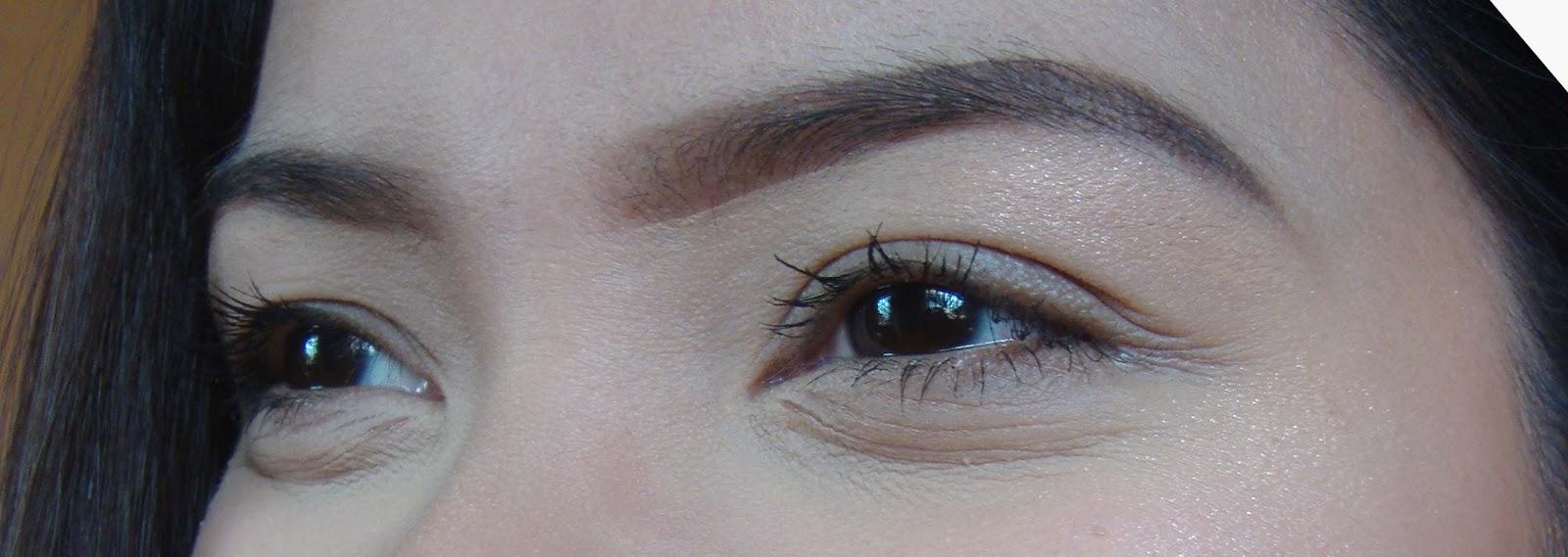 Kikay Si Maria Essence Eyebrow Stylist Set Etude House Drawing Image