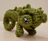 http://www.ravelry.com/patterns/library/1-rabbit-and-chameleon
