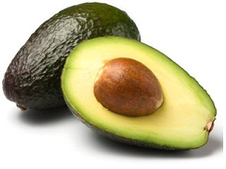 Avocado allergy: Symptoms & Treatment