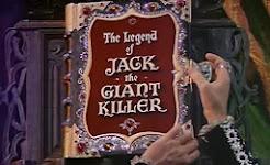Jack el Mata Gigantes ( 1962