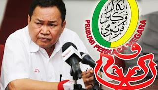 Ramai Melayu 'bangsat' di bawah pentadbiran UMNO – Ibrahim Ali
