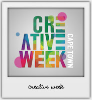 creativity week