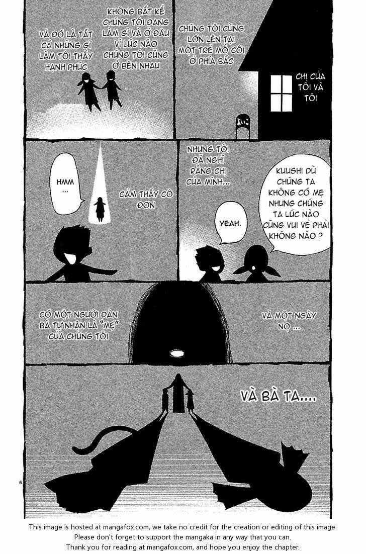 Hình ảnh Hinh_006 in Blade Play - Nữ Kiếm Sĩ Dâm Dục