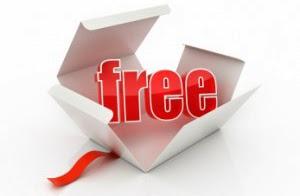 free information hacking