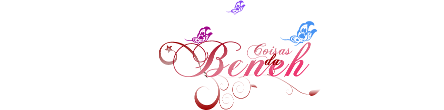 Coisas da Beneh