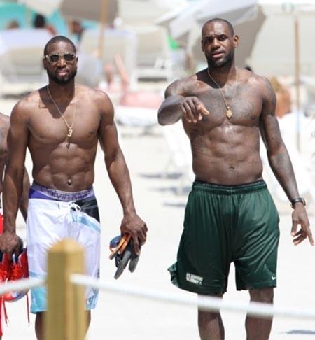 hgh compared to steroids