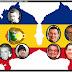 Ministrii lui Ceausescu vs ministrii postdecembristi