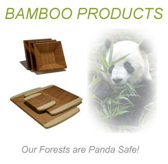 Bamboo Products4