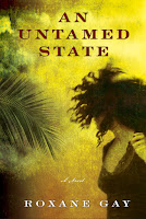 http://discover.halifaxpubliclibraries.ca/?q=title:an%20untamed%20state