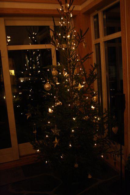 jula butikk norge