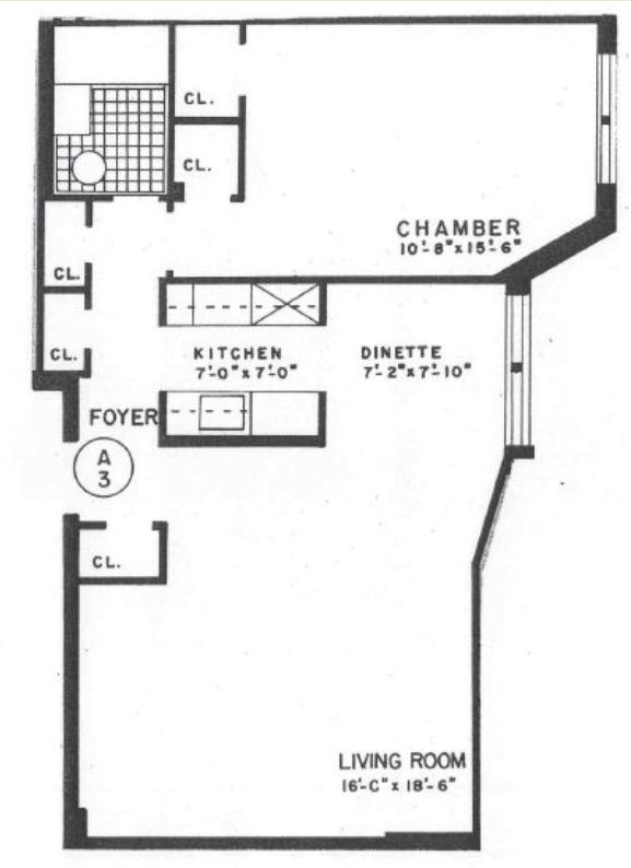 king apartments 1 bed 1 bath floor plans 1 bedroom 1 bath floor plans pictures to pin on pinterest