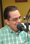 Jose Gutierrez Producciones