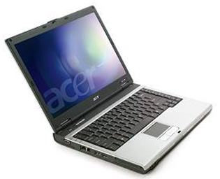 how to add wireless lan driver to acer laptop