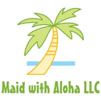 Oahu House Cleaning