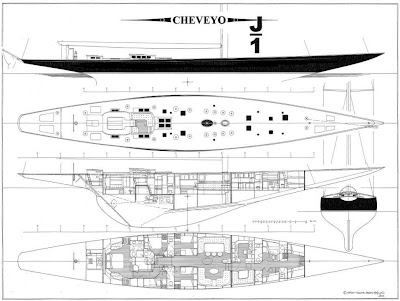 rc boat schematics with Design 77b J Class Racing Yacht Cheveyo on Lockheed Martin F 16c Block 50 besides Airbus A380 besides Arduroller Self Balancing Robot moreover Pdf Free Wooden Sailboat Plans Randkey also 554013191633880115.