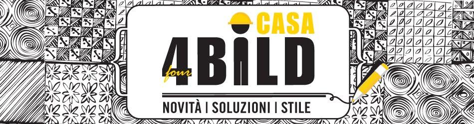 4BildCasa