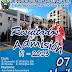 Resultados del Examen Ordinario II 2013 - Universidad Nacional Daniel Alcides Carrión - UNDAC