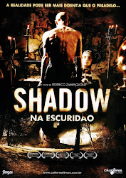 Shadow: Na Escuridão Dublado