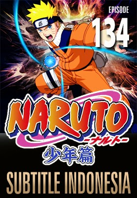 download naruto episode 134