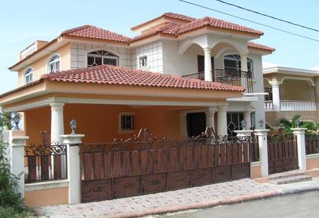 venta casa: