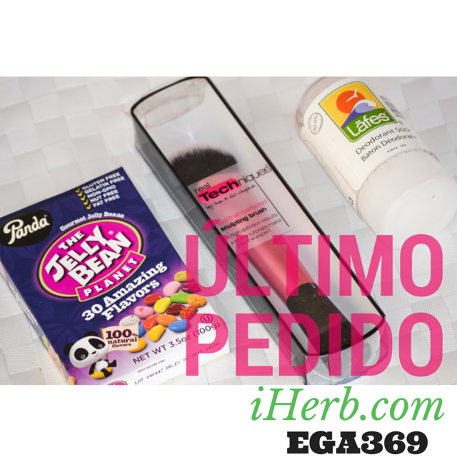 Sculpting_brush_real_techniques_desodorante_natural_sin_aluminio_iherb_haul_obeblog