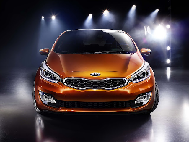 Kia pro_cee'd GT 2014 and Kia cee'd GT 2014 Kia Pro_Ceed GT (2014) | 2014 Kia Pro_Ceed GT |New Kia Pro_Ceed GT | Kia Pro_Ceed GT 2014 