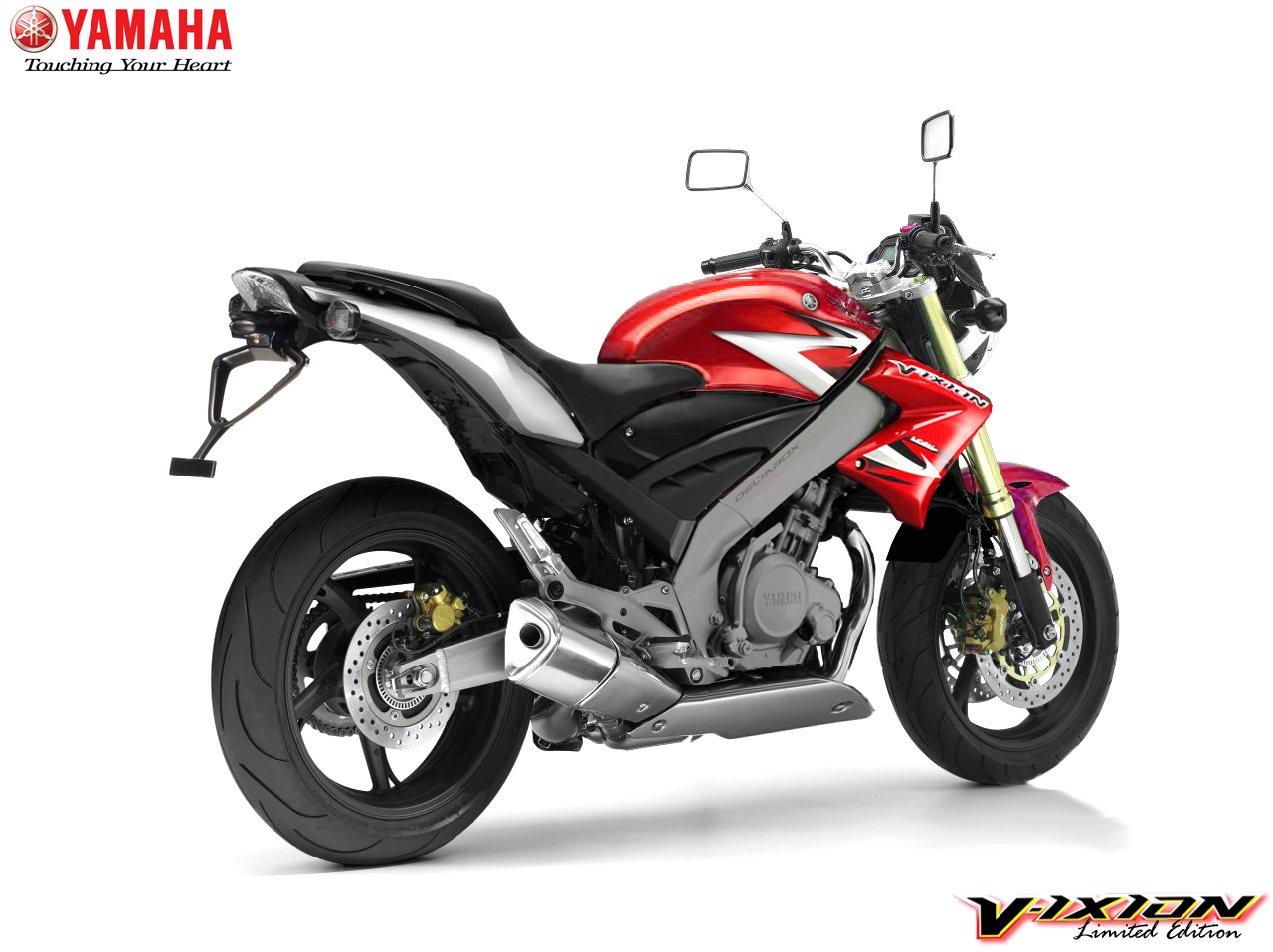 modifying tips yamaha vixion for the biker who has a yamaha v ixion i