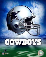 Cowboys  à Seattle