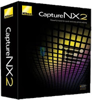 Free Download Nikon Capture NX 2.4.1 with Serial Numbers Full Version