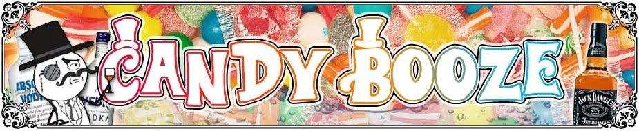 Candy Booze