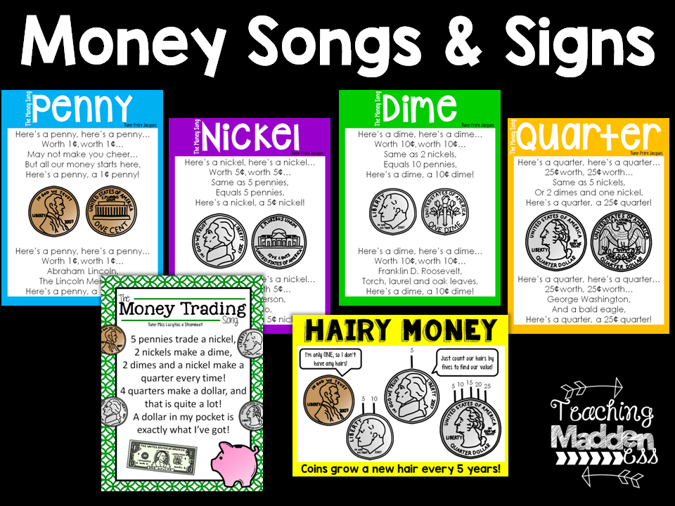 https://www.dropbox.com/s/b4hc3k1vaczjvuq/MoneySongs%26Signs.pdf?dl=0