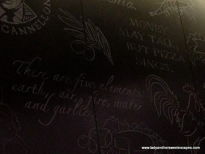 chalk board 1