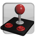 USB / BT Joystick Center v8.10 Apk 8 Free Download