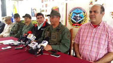 Más del 46% bajó índice delictivo en Mérida en primer semestre de 2018