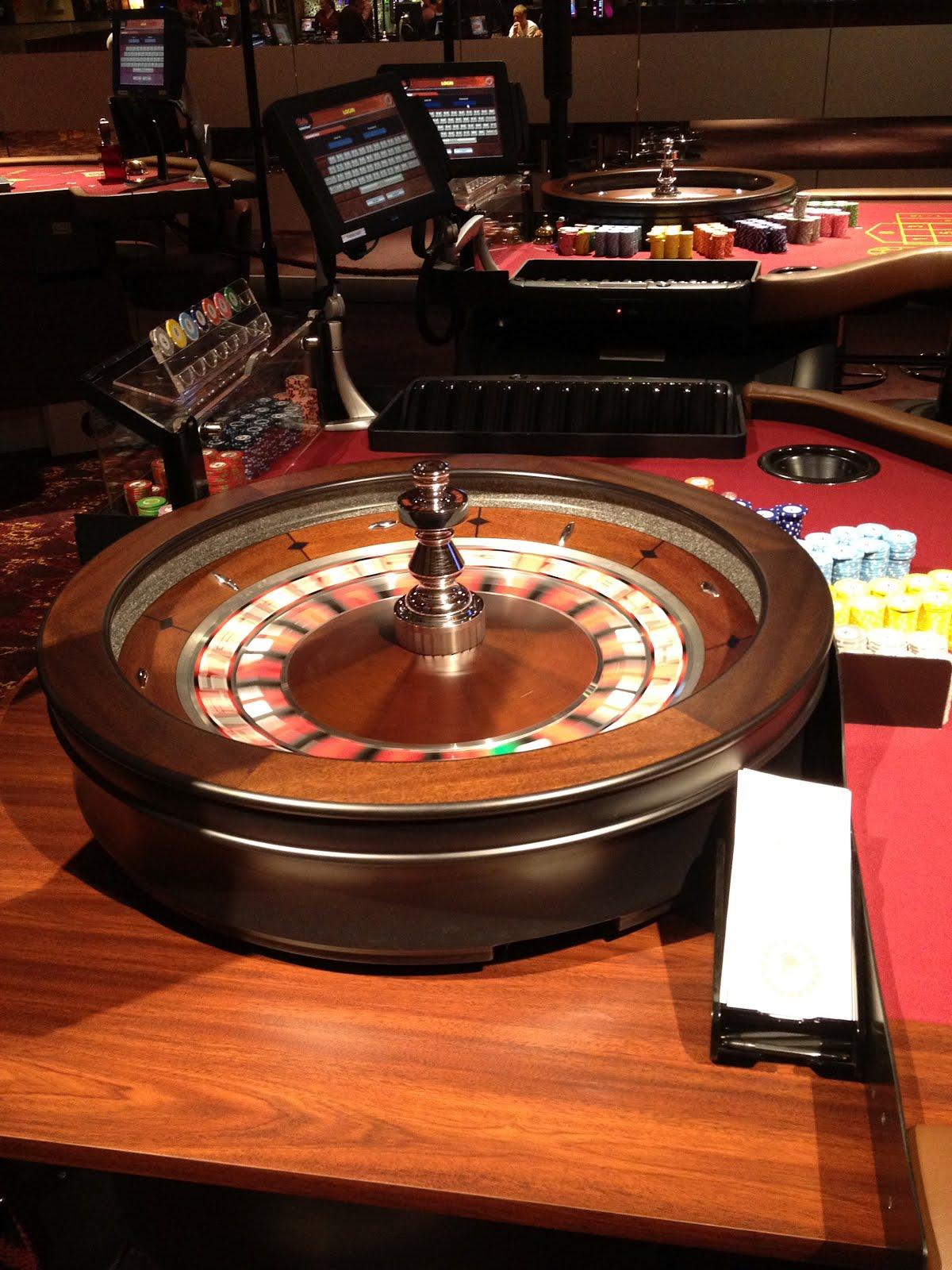 Join grosvenor casino didsbury