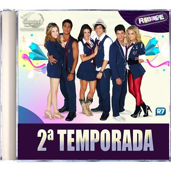 NOVELA-REBELDE-BRASIL-RECORD-MUSICAS