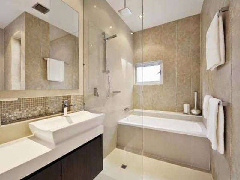Basic Bathroom Designs Best Ideas About Simple