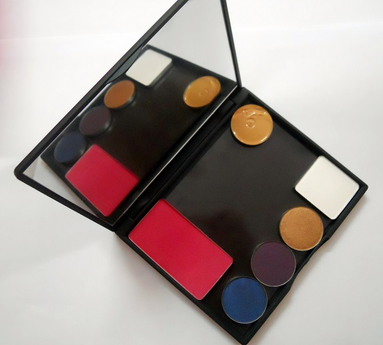 inglot cosmetics+eyeshadow palette+inglot makeup+private label cosmetics+inglot cosmetics+best makeup brand+makeup brands+cheap makeup online+inglot haul+eyeshadow refills+blush+pink blush+best concealer