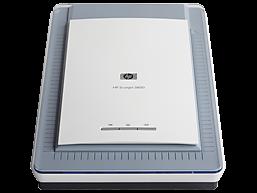 t l charger hp scanjet 3800 pilote scanner gratuit t l charger pilote imprimante gratuitement. Black Bedroom Furniture Sets. Home Design Ideas