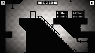 Burn it Down ialah sebuah game platformer sederhana yang di sajikan dengan tingkat kesuli Unduh Game Android Gratis Burn it Down apk