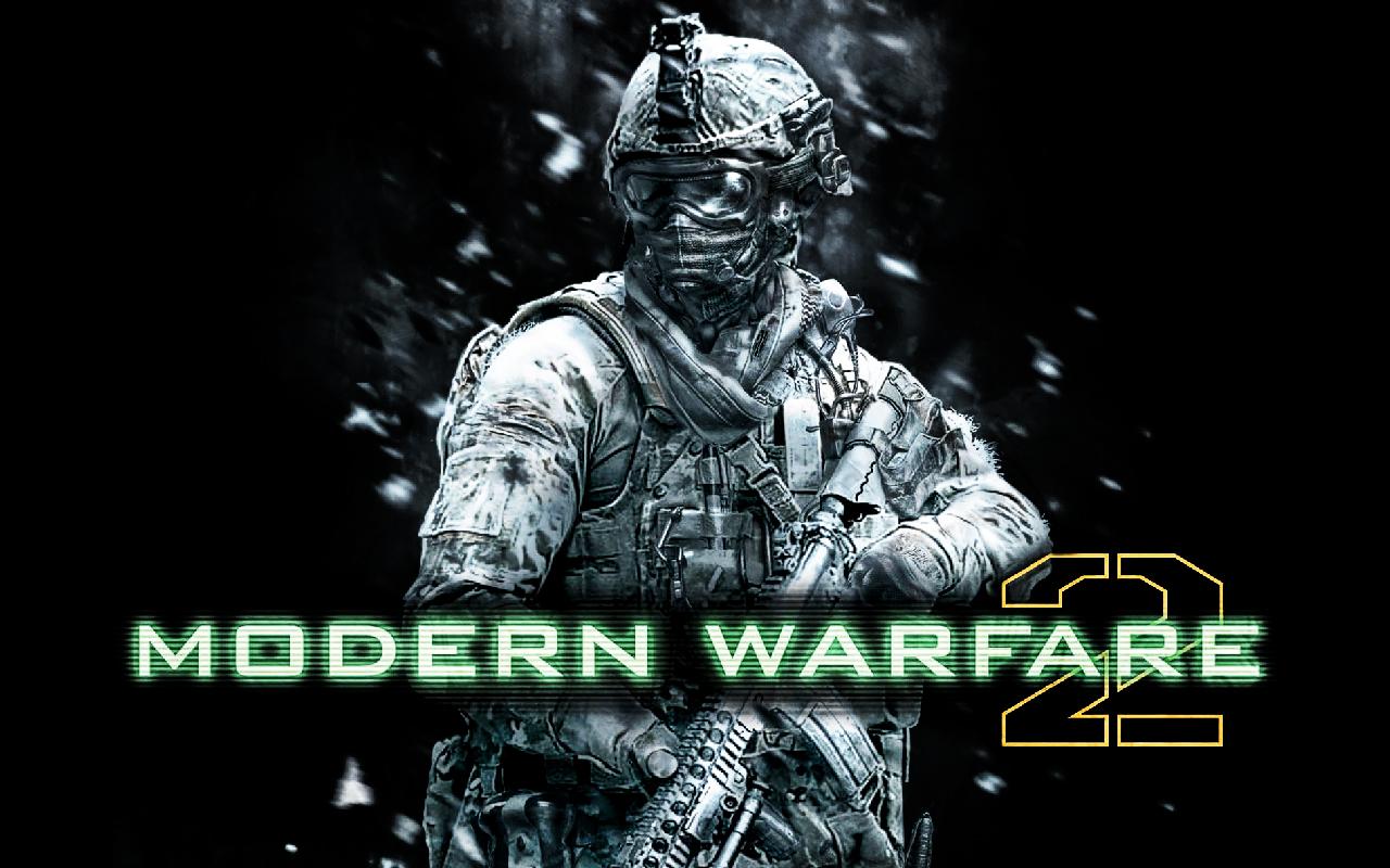 http://1.bp.blogspot.com/-812neRekuFc/TcIEMqcg9pI/AAAAAAAAAJg/NdKIAS-lQl8/s1600/Modern_Warfare_2_wallpaper_III_by_R1FL3.jpg