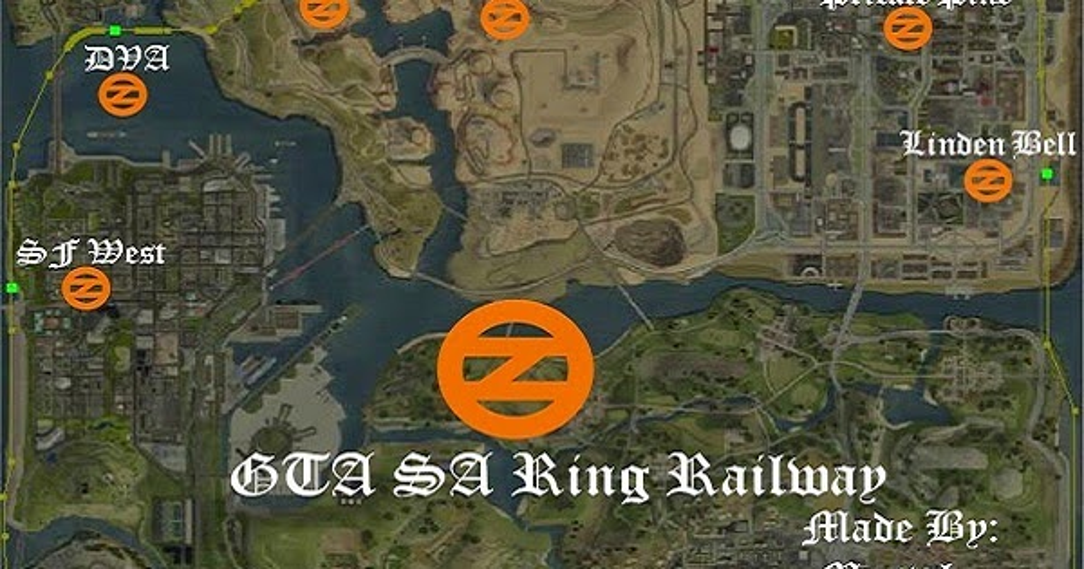 Cara Memasang Ring Seher Rx King