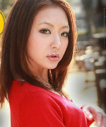 Watch Hot Spring Fack 1 - Mio Kuraki