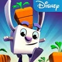 Stack Rabbit App - Disney Apps - FreeApps.ws
